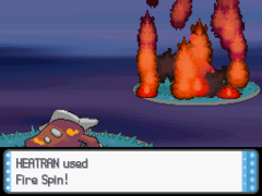 DPFire spin.png