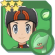 Masters Brendon & Sceptile.png