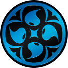 TCGO Water Energy Coin.png