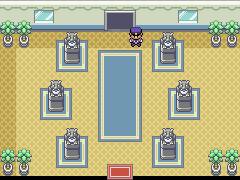 Accettazione Lega Pokémon RFVF.png