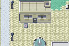 Scuola per Allenatori di Pokémon esterno RZ.png