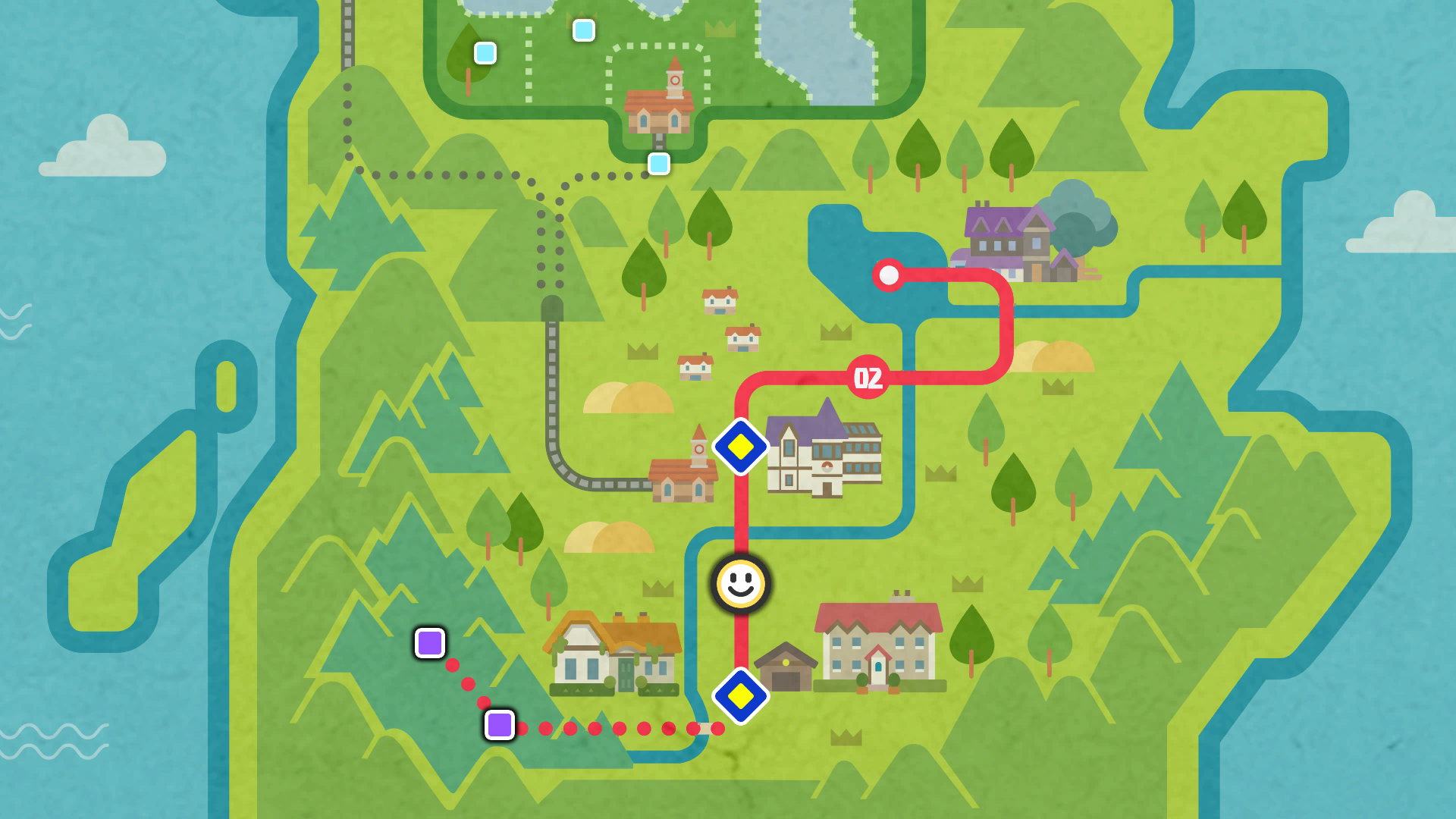 Percorso 1 Galar SpSc mappa.png