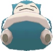 ROZA Bambola Snorlax Sprite.png