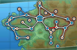 Kalos Percorso 22 Map.png