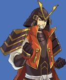 Conquest Warrior M 03.png