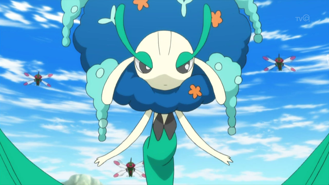 flabebe pokemon go - 800×450