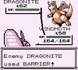 Lance Dragonite Barrier RGB.png