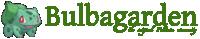 Bulbagarden logo.png