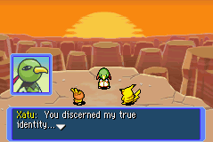 Xatu Mystery Dungeon Rosso e Blu.png