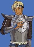 Conquest Warrior M 04.png