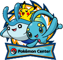 Logo Pokémon Center New York.png