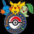 Vecchio logo Pokémon Center Nagoya.png