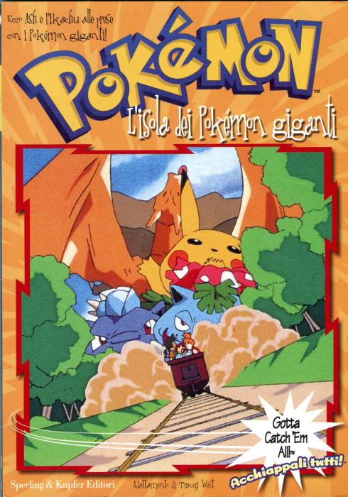 L'isola dei Pokémon giganti copertina.png