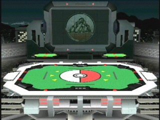 File:Pokemon Stadium.png