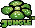 LogoJungle.png