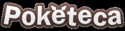 Pokéteca Logo.png