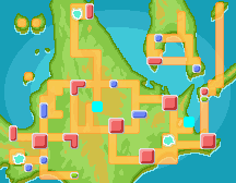 Sinnoh Mondo Distorto map.png