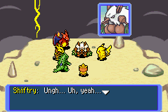 Shiftry Mystery Dungeon Rosso e Blu.png