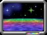 Arcobaleno Isola Pokémon.png