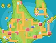 Mappa Giardino Lotta Sinnoh.png