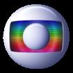 Rede Globo logo.png