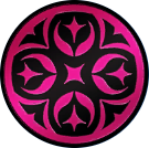 TCGO Fairy Energy Coin.png