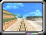 Spiaggia Isola Pokémon.png