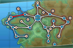 Kalos Percorso 12 Map.png