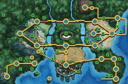 Percorso 8 Unima N2B2 mappa.png