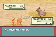 Sandstorm Battle.png
