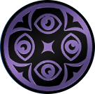 TCGO Psychic Energy Coin.png