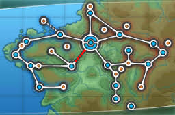 Kalos Percorso 5 Map.png