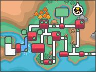 Johto Sinjoh Ruins map.png