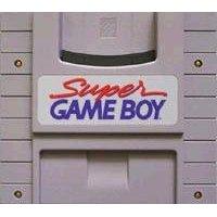 Supergameboy.jpg