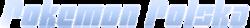 Pokémon Polska logo.png