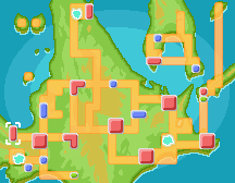 Sinnoh Canalave City Map.png