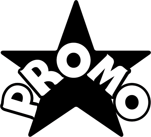 File:SimboloSetPromo.png