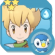 Masters Barry & Piplup.png