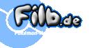 Filb.de logo.png