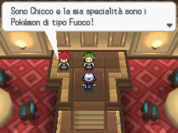 NB Chicco Palestra Levantopoli.png