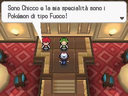NB Chicco Palestra Levantopoli.png