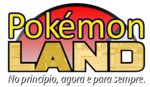 Pokémon LAND logo.png