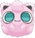 ROZA Bambola Jigglypuff Sprite.png
