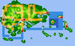 Ferrugipoli map.PNG