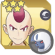 Masters Fosco & Absol.png