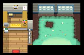 Pensione Pokémon HGSS.png