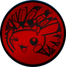 TCGO 2013 Worlds Red Coin.png