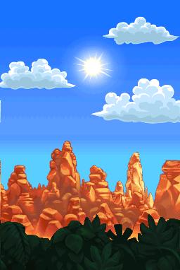 Cava Rocciosa.png