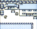 1997 GS Silent Hills.png