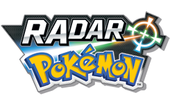 RAdar Pokémon Logo IT.png
